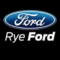 Ford Dealer NY - Rye Ford