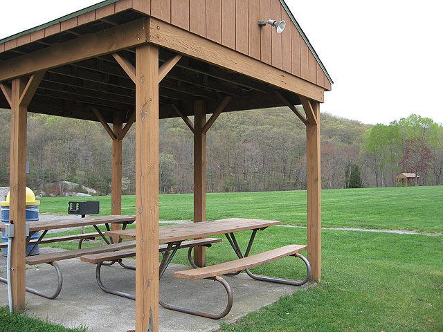 picnic_station