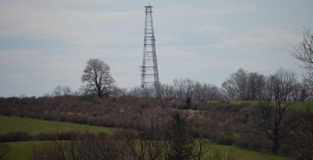 glynwood-center-tower_