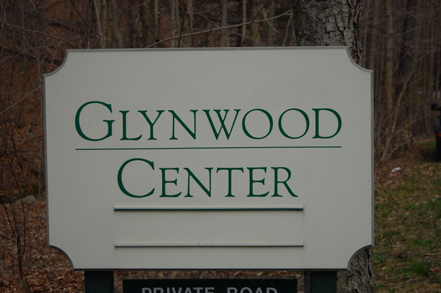 glynwood-center