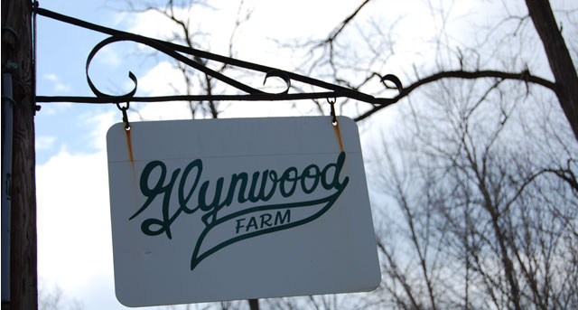 glynwood-sign_