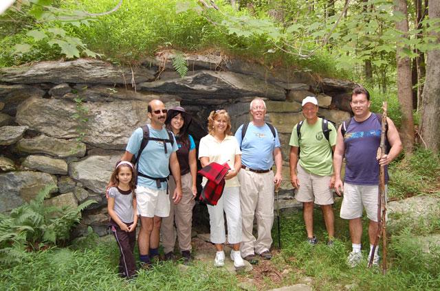 hiking-with-walt__0