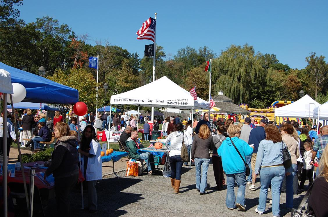 street-fair1