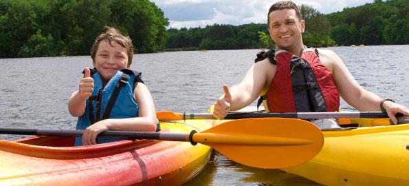 kayaking_featured