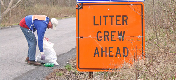 litter_cleanup