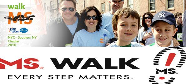 ms_walk