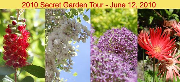 secret_garden_tour