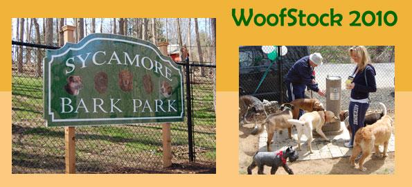 woofstock_2010