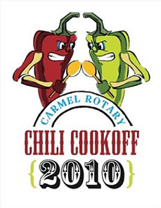 official-20chili-20logo