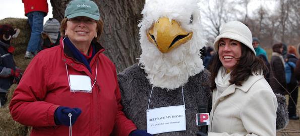 eaglefest_mascott