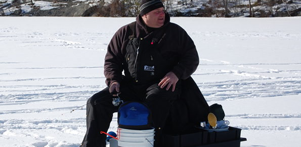 ice_fisherman