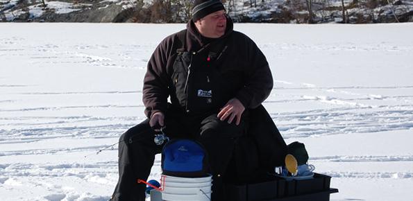 ice_fisherman