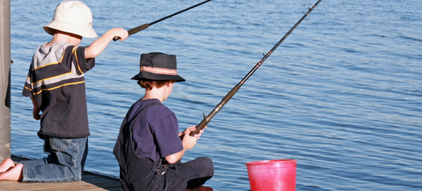 kids_fishing
