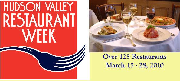restaurant_week