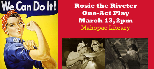 rosie-riveter-featured