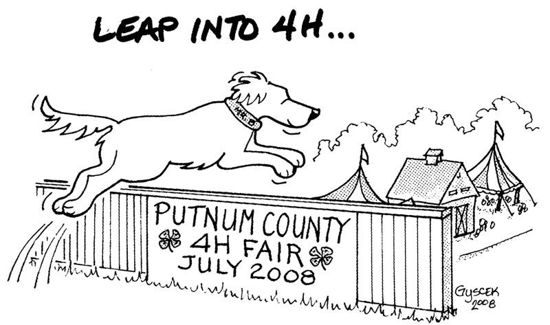 4-h_fair_leap.jpg