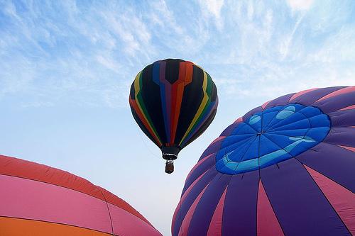 balloonsoverhudson.jpg
