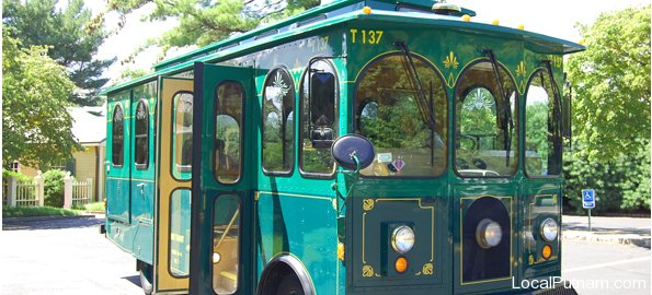 cold_spring_trolley.jpg