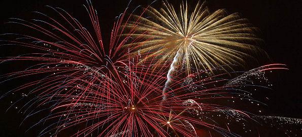fireworksfeatured.jpg