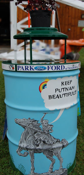 park-ford-can.jpg