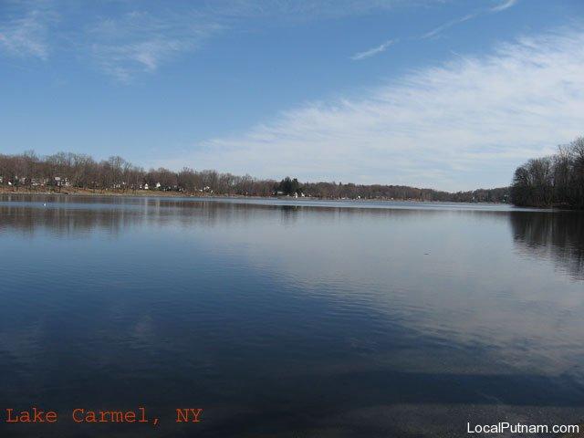 lake_carmel.jpg