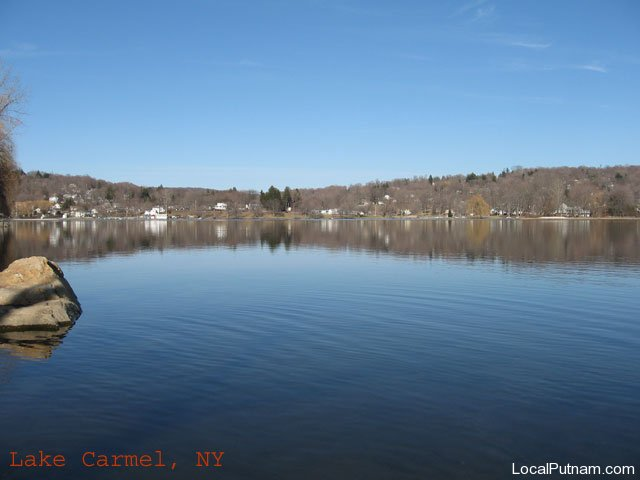 lake_carmel_2.jpg