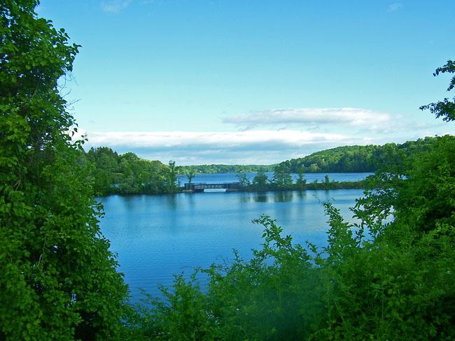 Middle Branch Reservoir.jpg