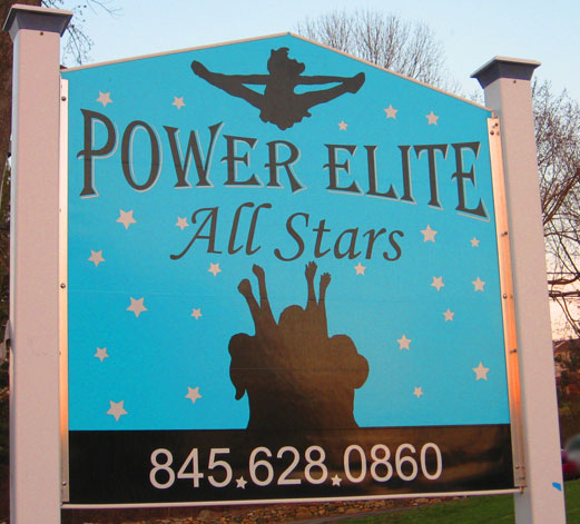power_elite_sign.jpg