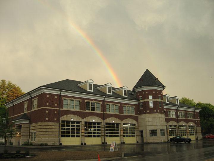 rainbowovermvfh.jpg