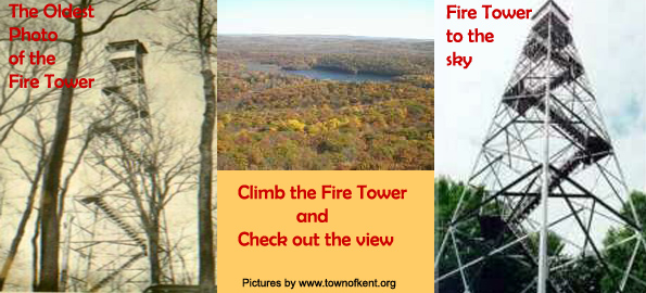 firetowerfeatured.jpg