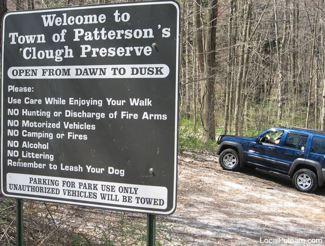 clough_preserve.jpg