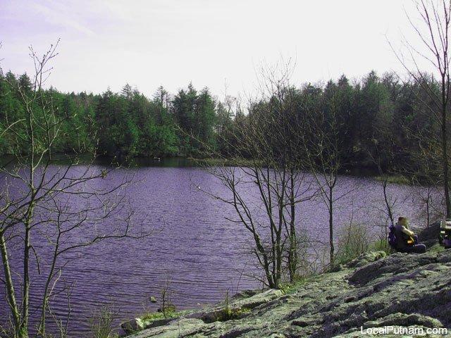 fahnestock_pond.jpg