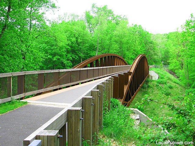 nctcarmelsectionbridge.jpg