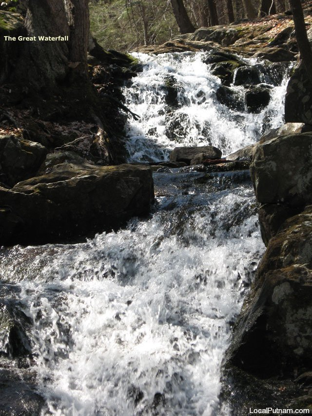 the_great_waterfall6_mcca.jpg