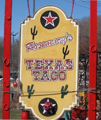rosemarys_texas_taco_sign.jpg