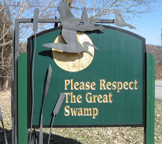 respect_the_great_swamp.jpg