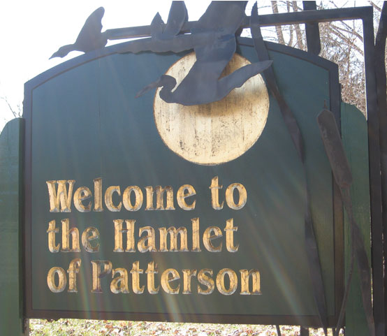 welcome_to_patterson.jpg