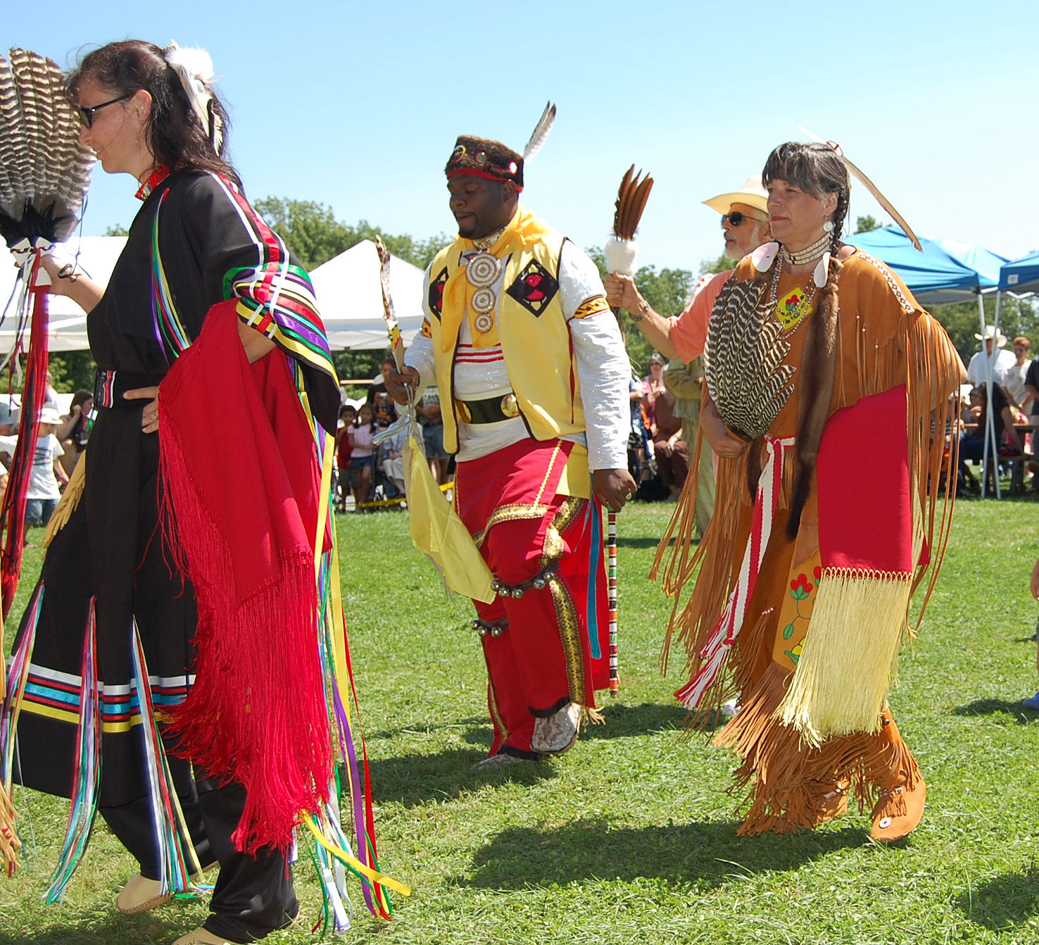 intertribal_dance.jpg