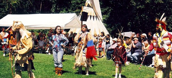 pow_wow_tribal_dance_f.jpg