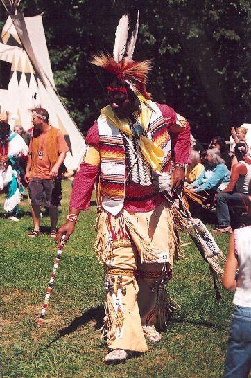 tribaldance2.jpg