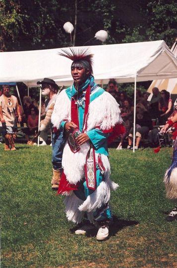 tribaldance3.jpg